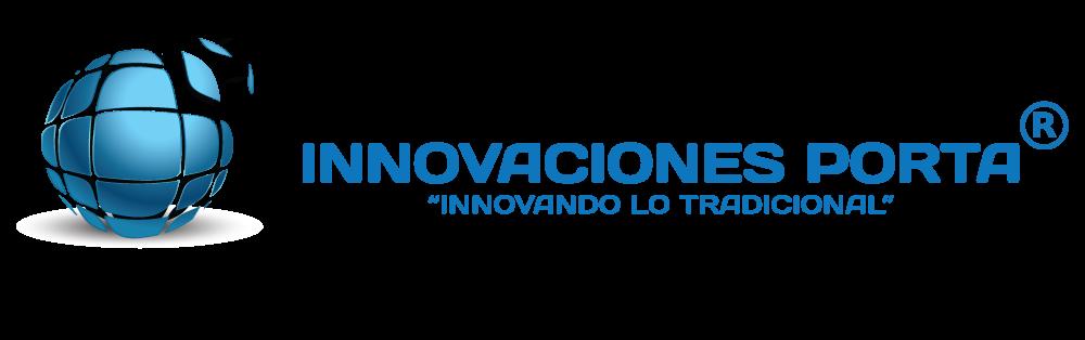 Powered by Innovaciones Porta S.A.
